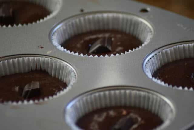 Schokoladenmuffins-am-Sonntag-elkeworks