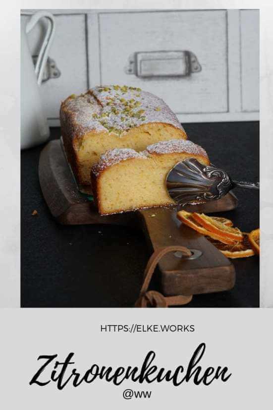 Zitronenkuchen-Pinterest-elkeworks-de