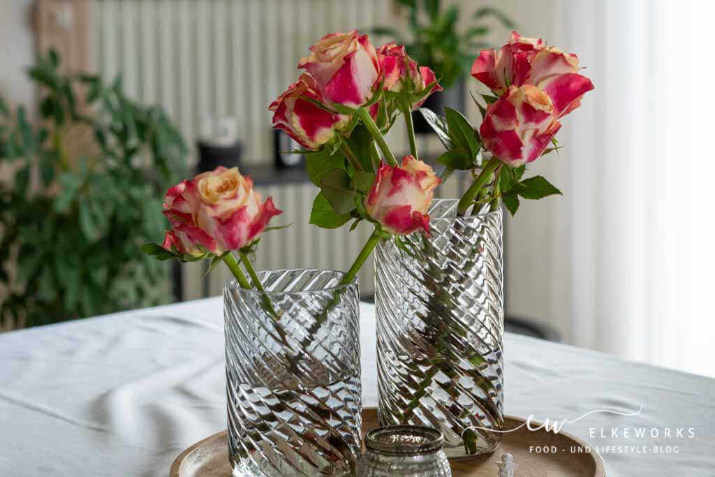 You are currently viewing Friday-Flowerday ohne Pfingstrosen