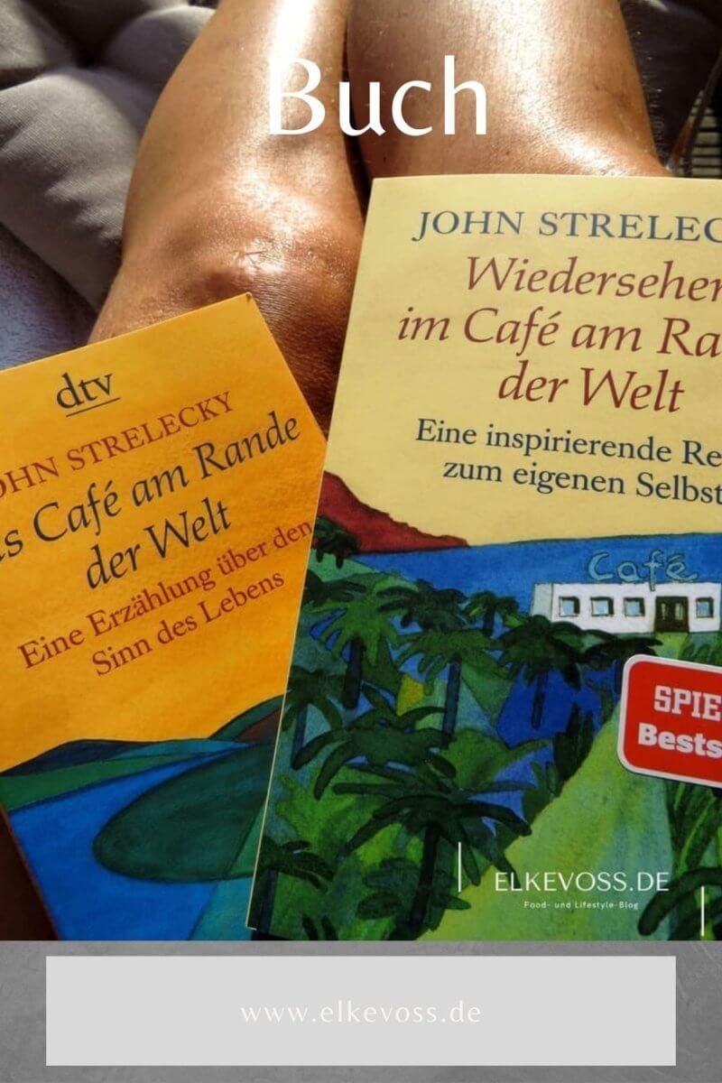 Café am Rande der Welt-elkevoss.de