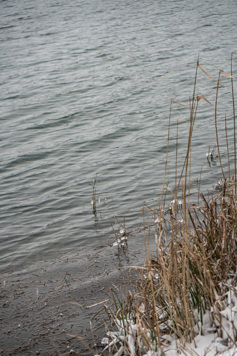 Winterwonderlland-elkevoss.de-05421