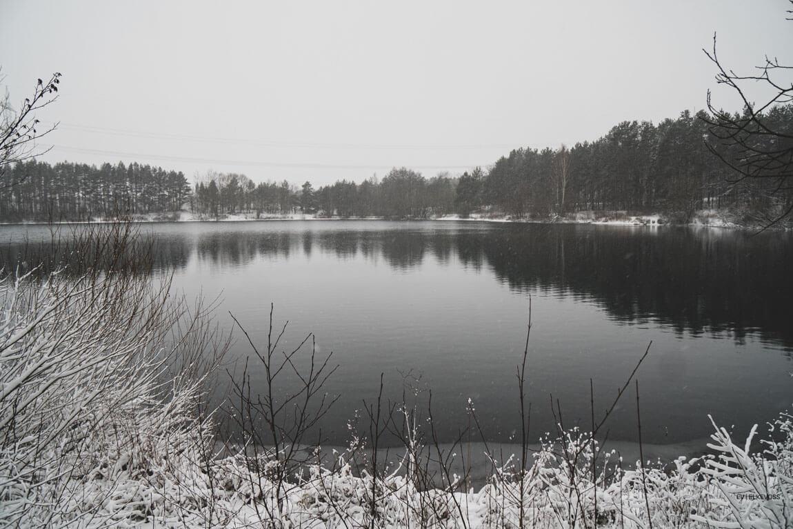 Winterwonderlland-elkevoss.de-05431