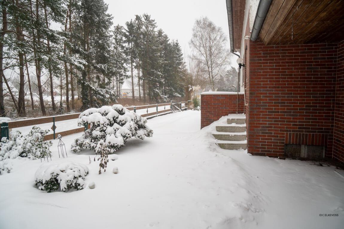 Winterwonderlland-elkevoss.de-05434