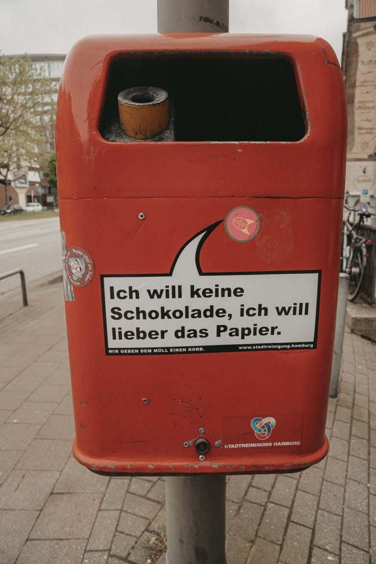 Hamburg-elkevoss.de-05932