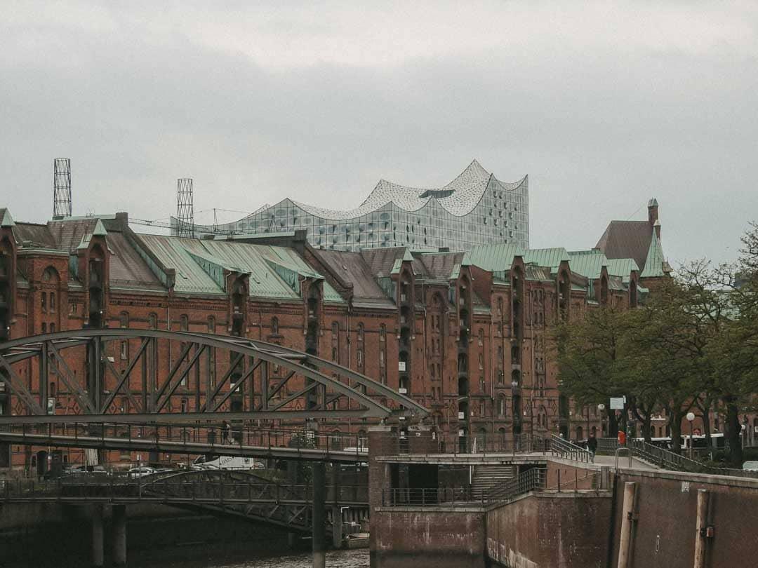 Hamburg-elkevoss.de-5954